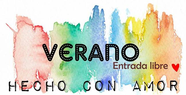 Hecho con amor | Bluedale