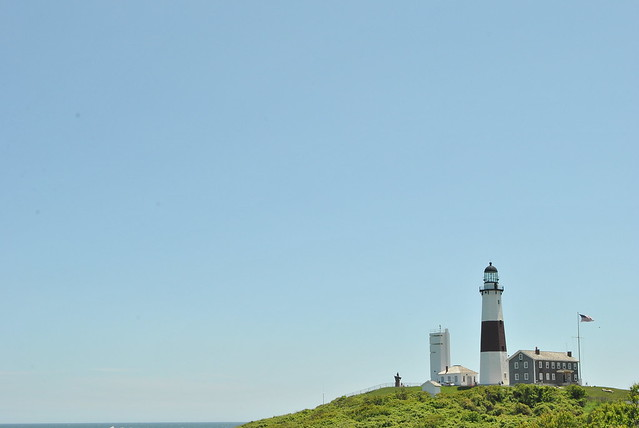 MTK_Lighthouse