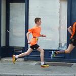 5km du Macadam de Blois 2014
