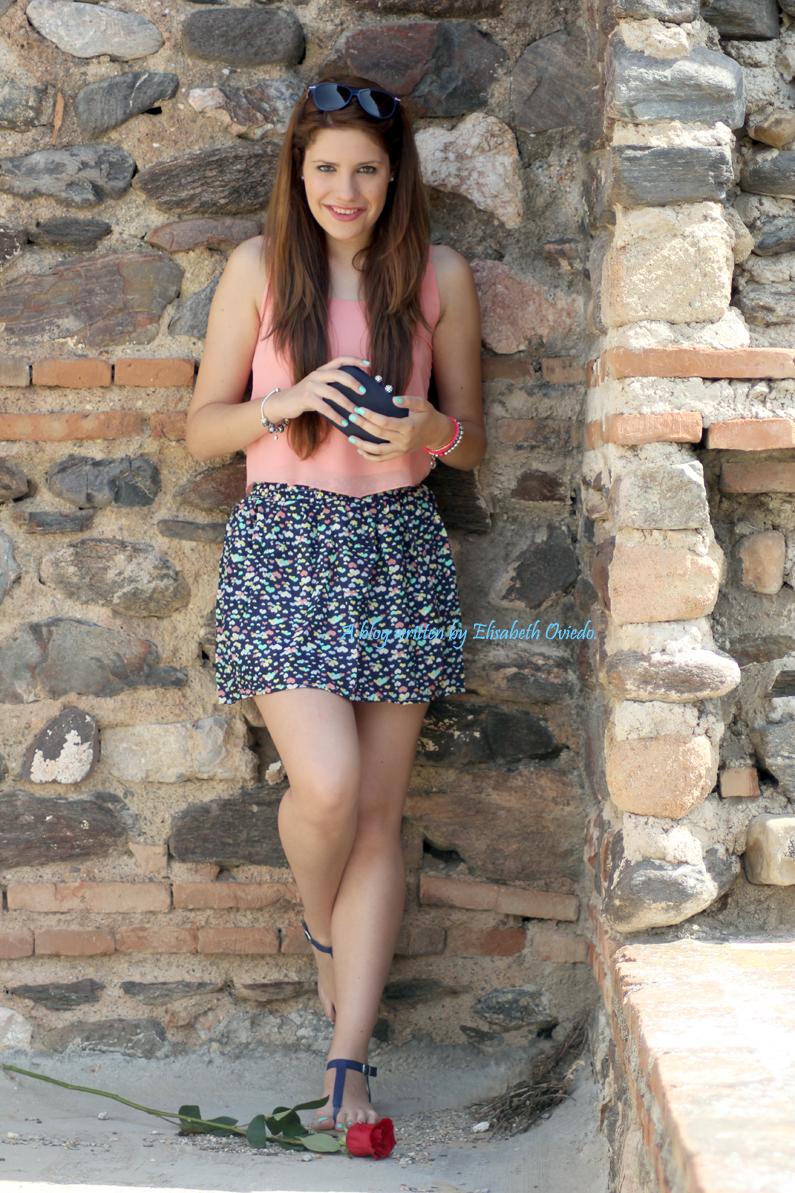 falda-Oasap-y-top-rosa-flúor---HEELSANDROSES-(9)