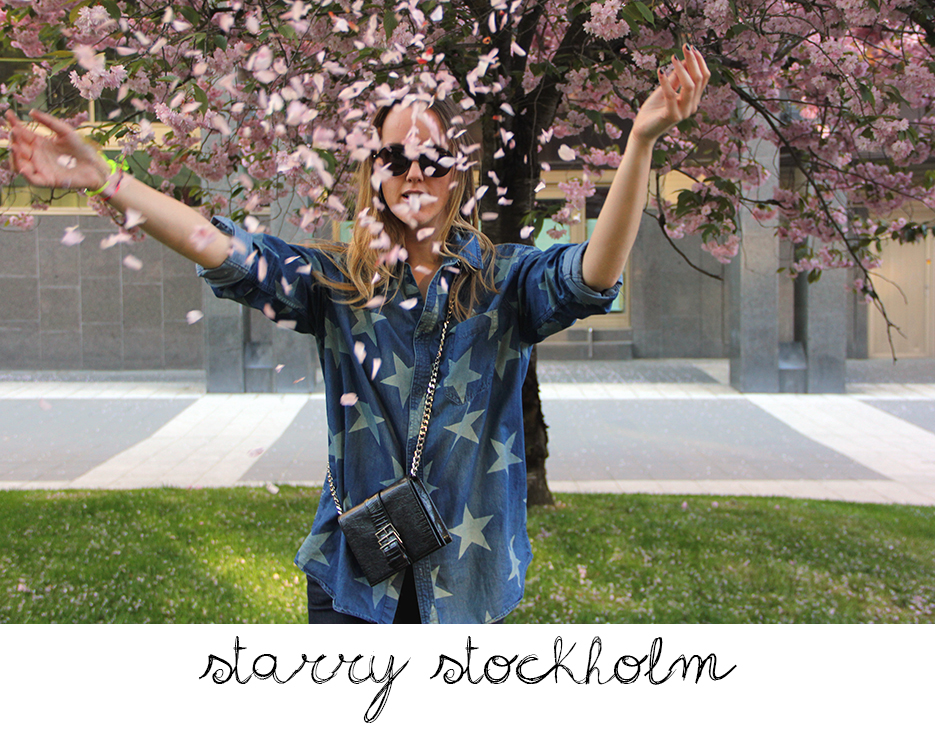 POSE-StarryStockholm-1