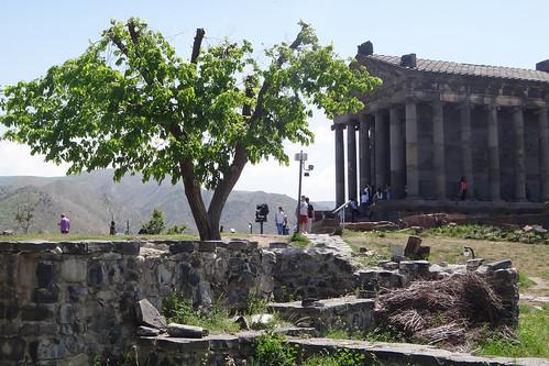 Yerevan23