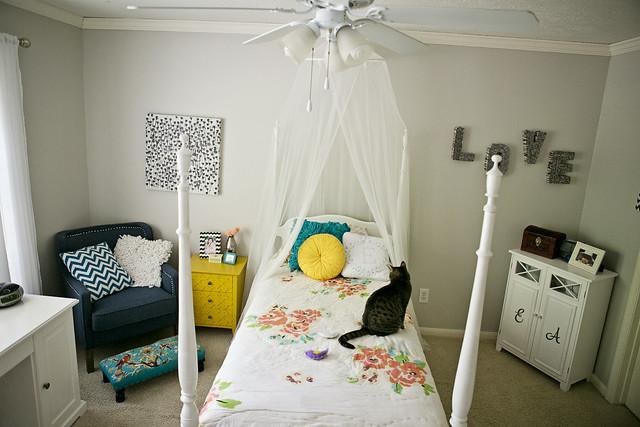 ella room 3