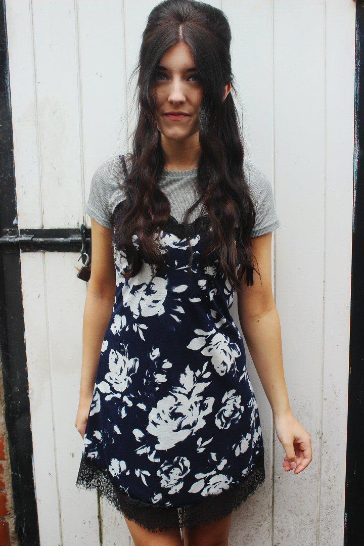 floral-slip-blog-1