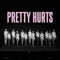 Beyoncé – Pretty Hurts