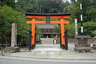 shrine088