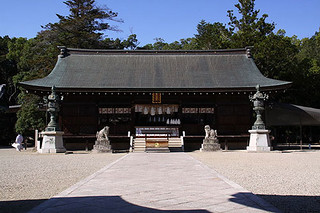 shrine171