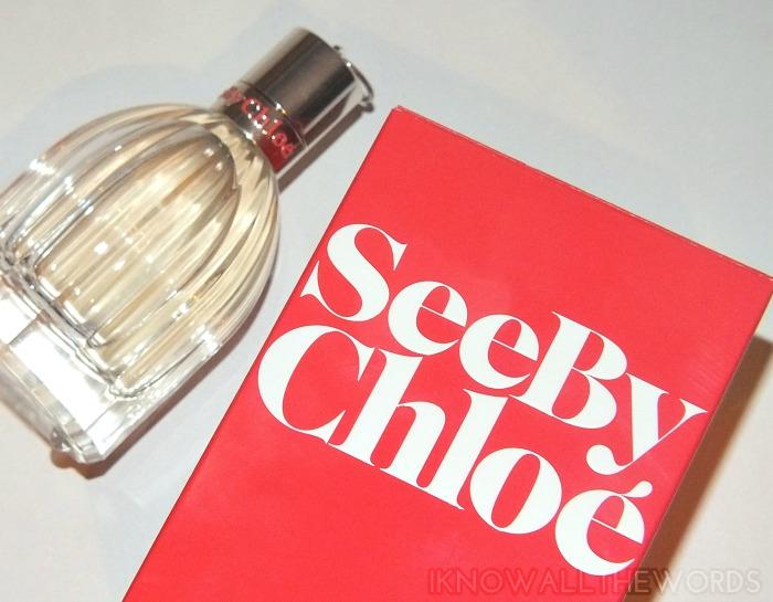 see by chloe perfume (4)