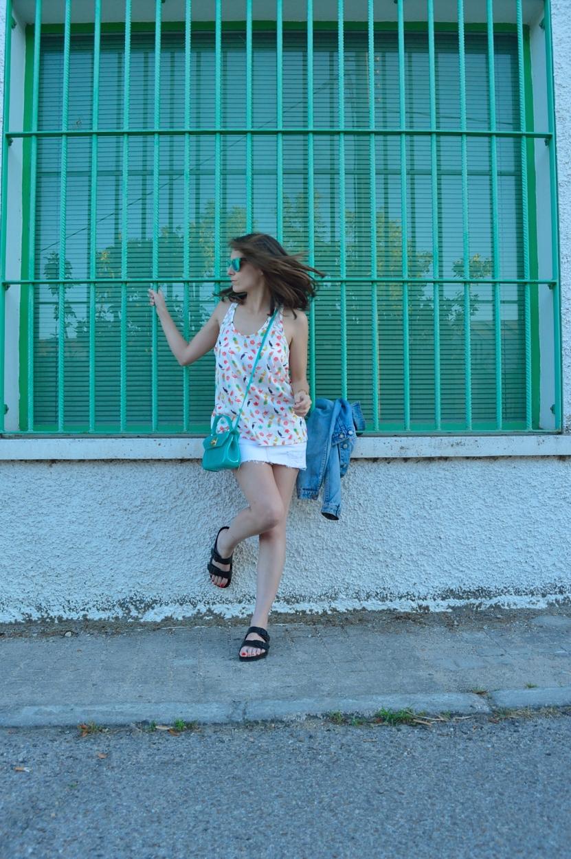 lara-vazquez-madlula-blog-style-streetstyle-fashion-white-tropic-spring