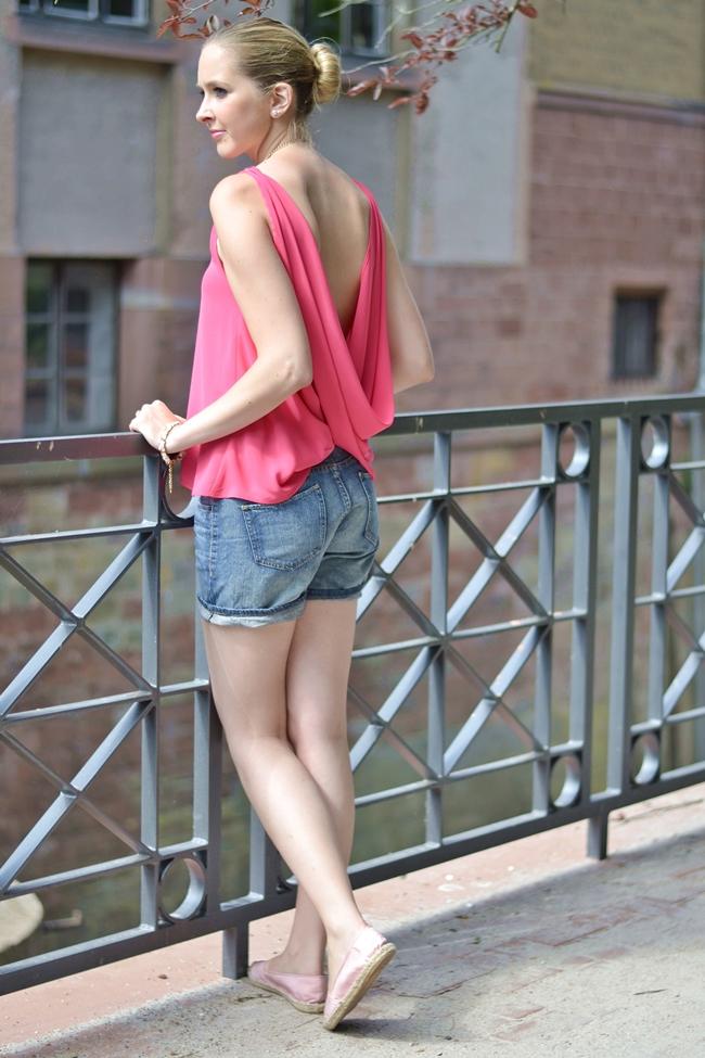 Outfit ein frischer Sommerwind (3)
