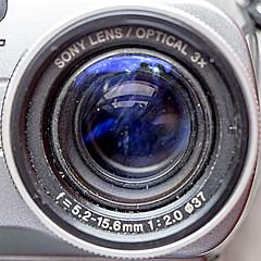 wheel(0.0), eye(0.0), cameras & optics(1.0), digital camera(1.0), camera(1.0), shutter(1.0), lens(1.0), camera lens(1.0),