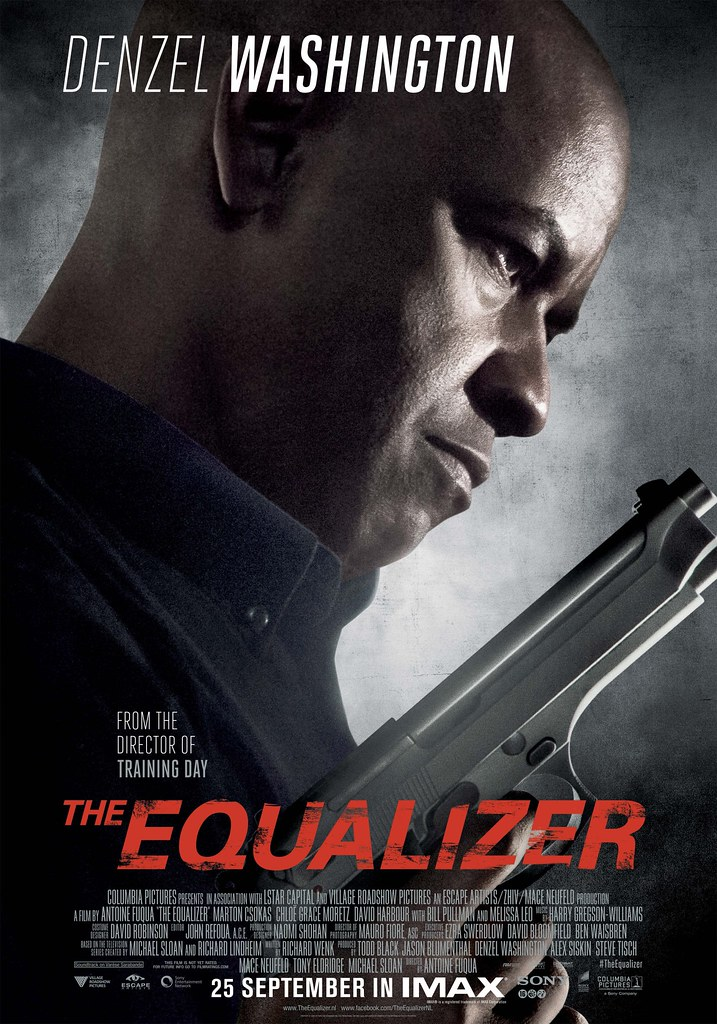 equalizer_ver5_xxlg