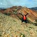 happy in colorado by jaki good miller
