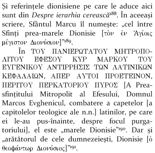 Dionisie 39