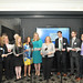 2014 OBA Award of Excellence in Real Estate and Section Social