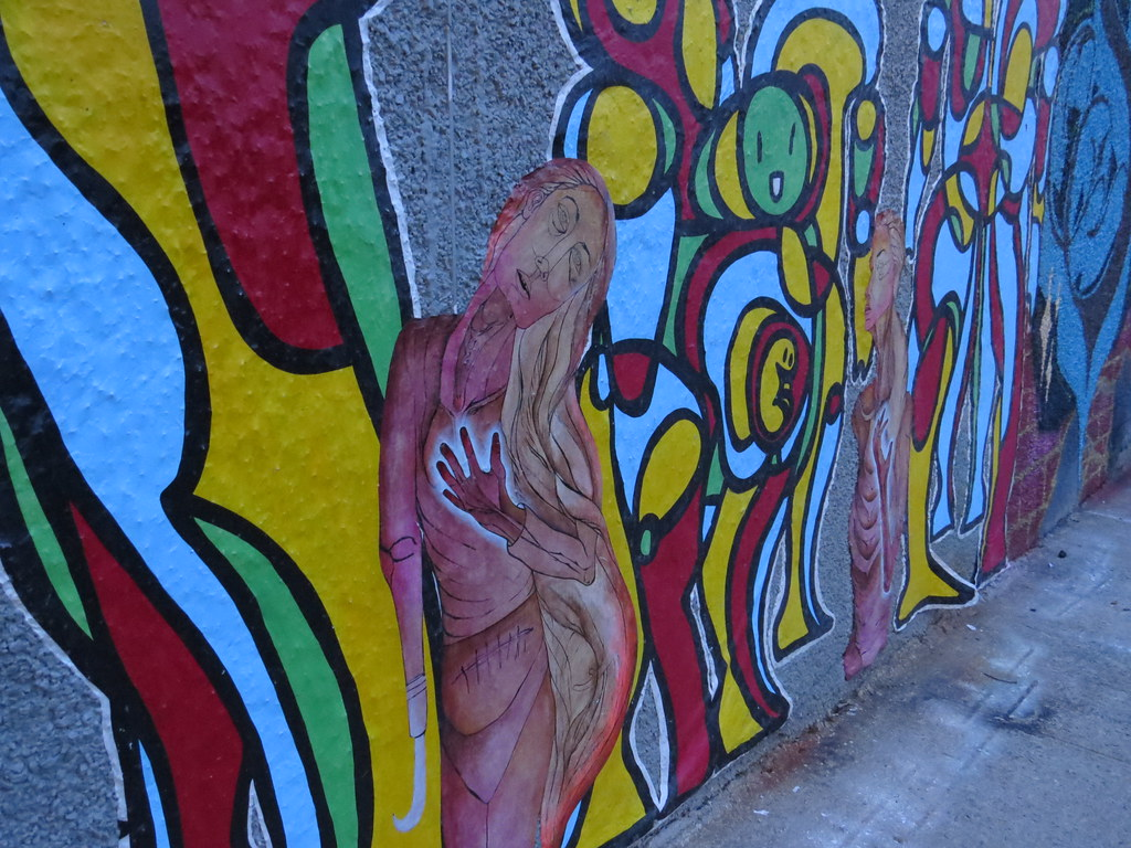 streetart Astoria 59 21jne14_065