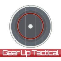 http://www.gear-up.dk/
