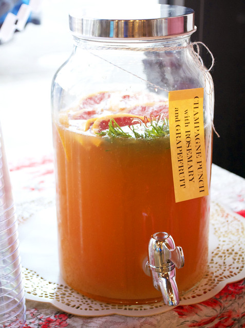 grapefruitrosemarypunch2