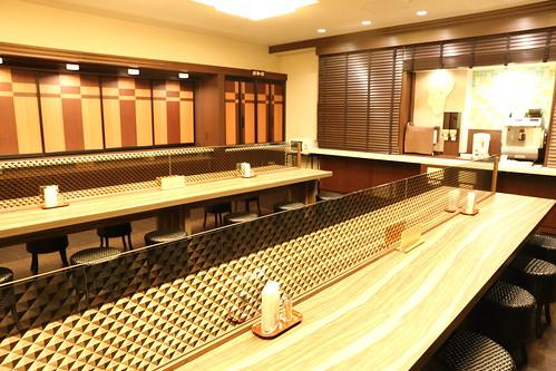 敦賀Manten Hotel