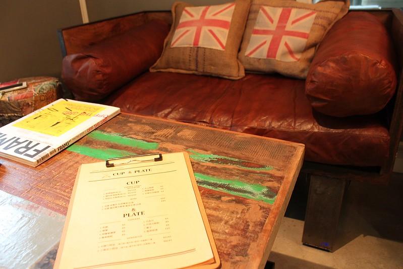 17度C-中山咖啡廊-推薦 (5)