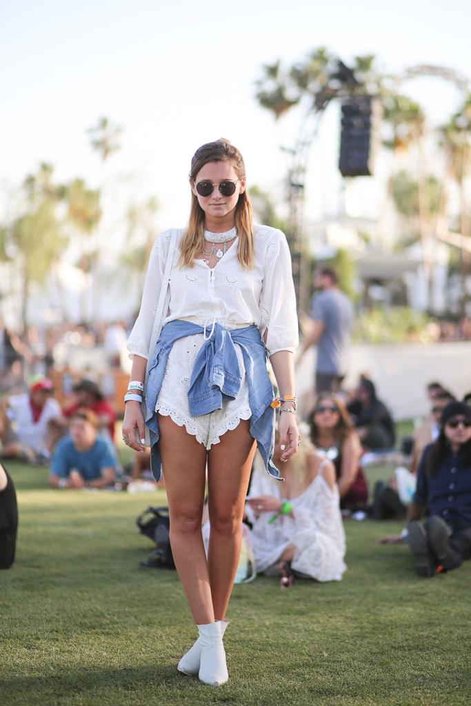 Coachella9