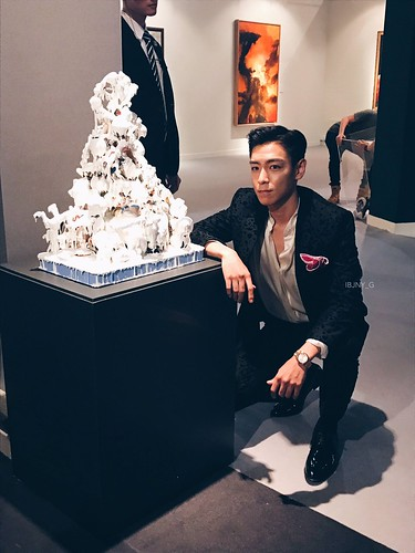 TOP Sothebys Press Preview Hong Kong 2016-09-29 (12)