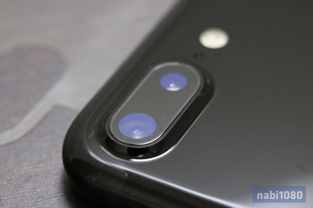 iPhone 7 Plus14
