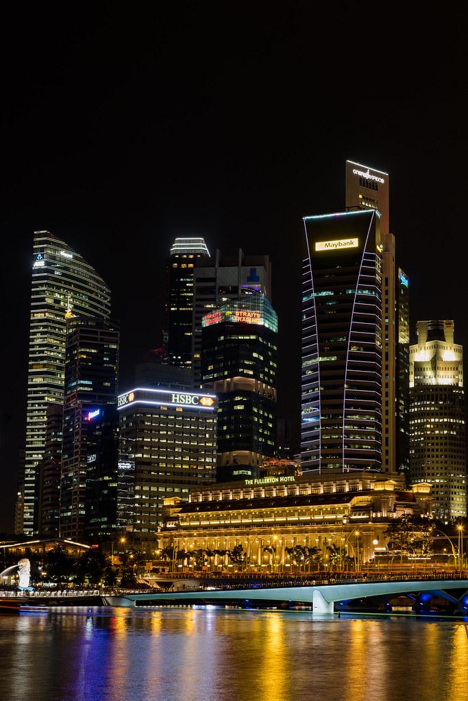OXLEY EDGE - Singapore Condo Directory