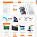 shop-digital by dhdesignvn