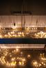 Kerzen bei 2500 K by Shootyy
