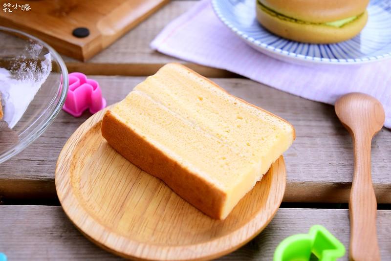 久久津乳酪菓子手造所彌月蛋糕推薦 (14)