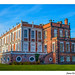 Croxteth Hall by coulportste