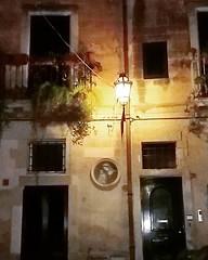 #art #architecture #light #faith #tradition #culture #ig_europe #history #beauty #ig_street #visititaly #italiainunoscatto #salento #lecce