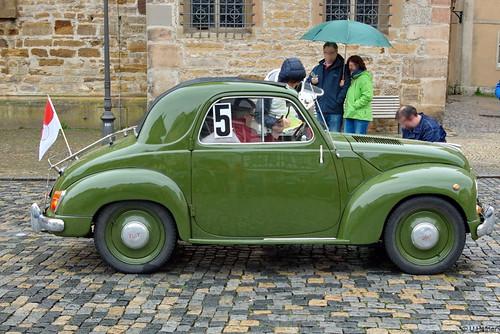 dfc- 1949-55 Fiat 500 C Topolino