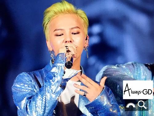BIGBANG Japan Tour 2016 Fukuoka Day 2 2016-11-20 (26)
