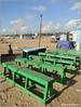 Marina-Beach-Chennai-8