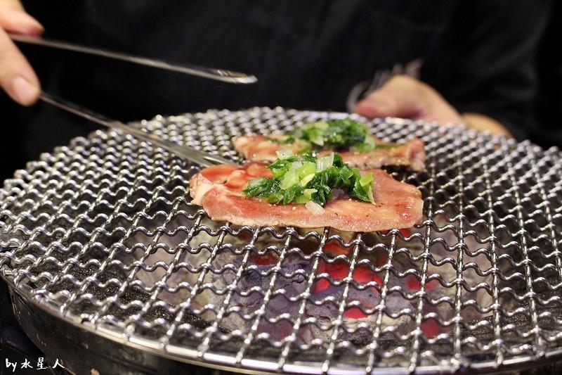 31115359691 5e39a0f7b0 b - 熱血採訪 | 台中北區【川原痴燒肉】新鮮食材、原汁原味的單點式日本燒肉,全程桌邊代烤頂級服務享受