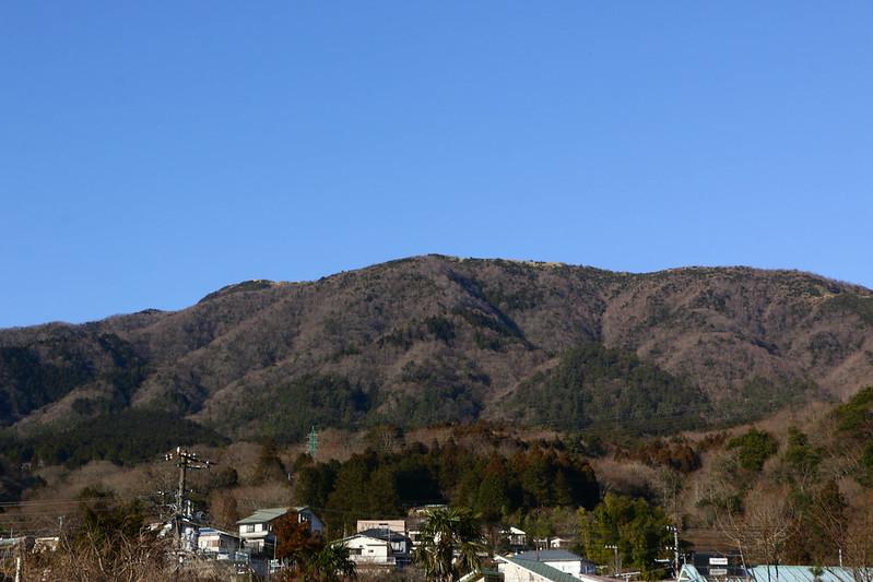 20150214-明神ヶ岳-0335.jpg