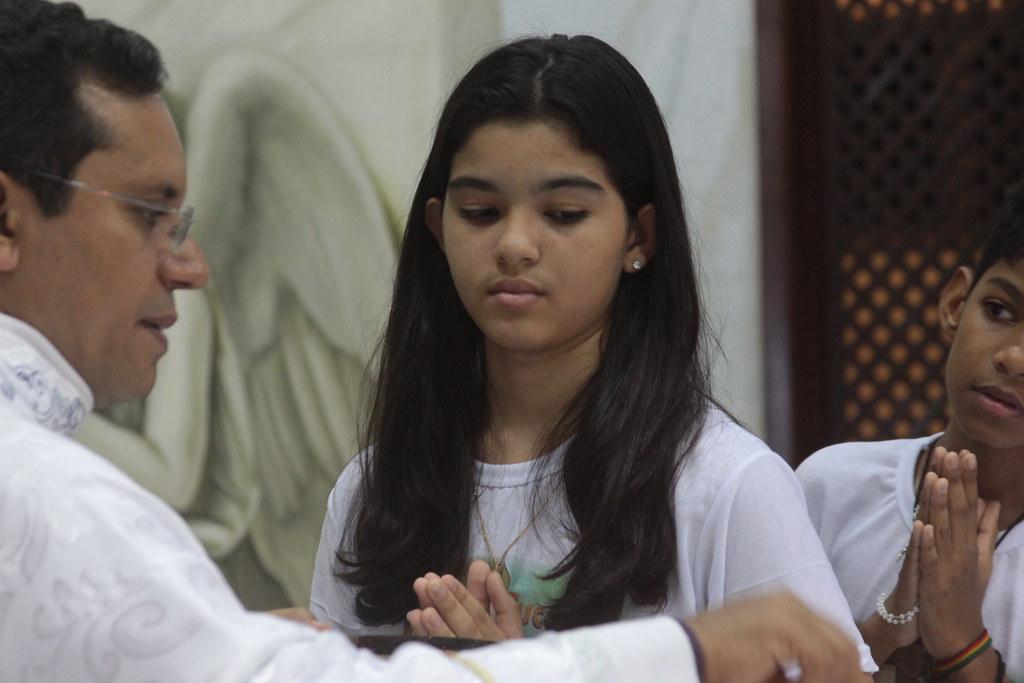 Eucaristia (278)