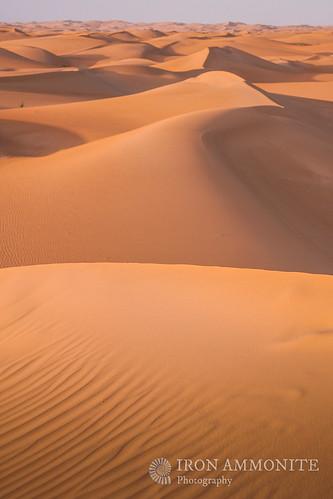 africa sahara landscape sand desert dunes mauritania mauretania chinguetti adrar
