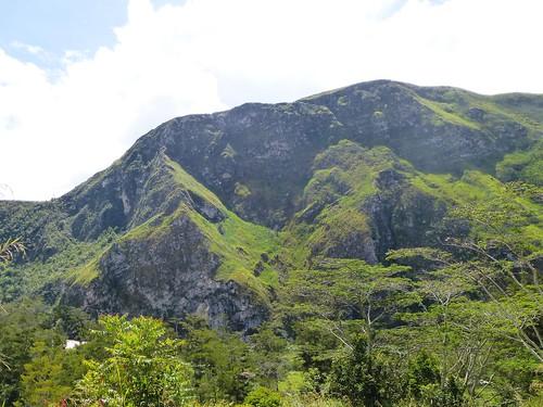 Papou13-Wamena sud-Sugokmo (85)