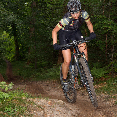 Specialized Nordic24 2013