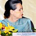 Sonia Gandhi in Kashmir 11