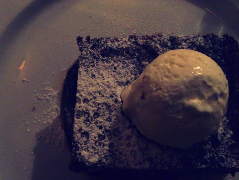 3ja manna desert