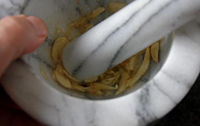 Pesto Rosso (7)