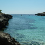 Menorca July 2013