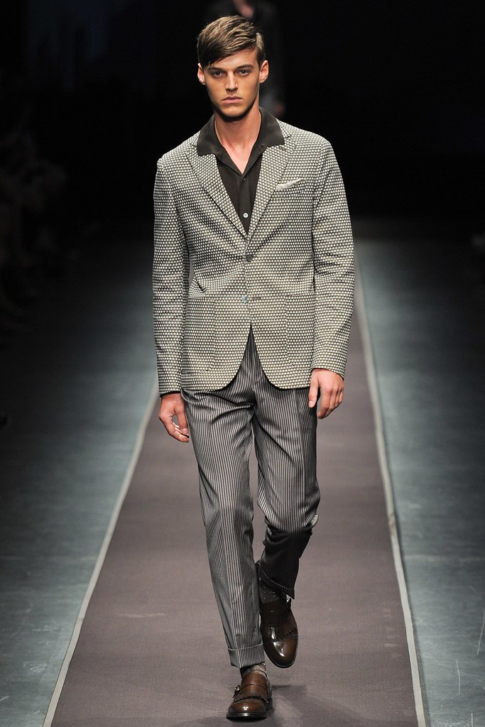 SS14 Milan Canali012_Robbie Wadge(vogue.co.uk)
