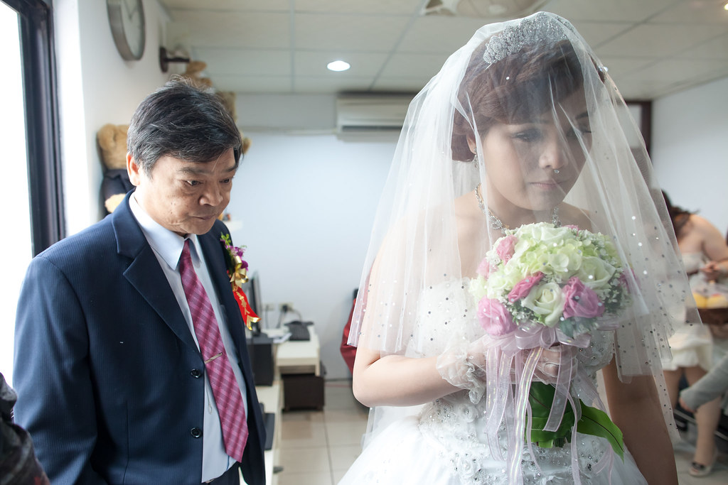 Wedding0421-0100