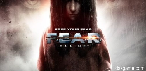 F.E.A.R. Online Free to Play