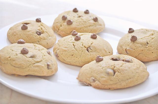rolocookies